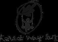 Kennet Way Park logo